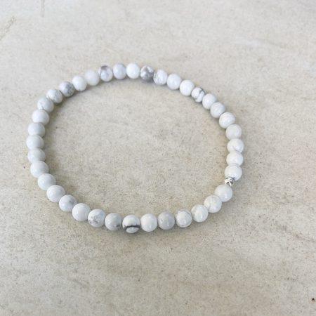 Камъни за спокойствие, камъни против паник атаки, естествени камъни за спокойствие